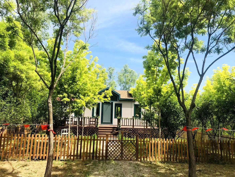 北京大兴农家院出售,大兴民宿小院带产权出售